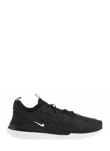 Nike Renew Arena Siyah